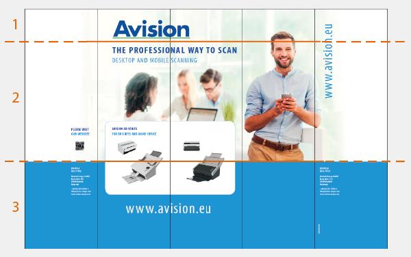 Grafik_Rollup_Avision_Flaechenaufteilung