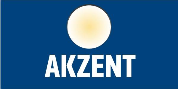 Messe-Beleuchtung_Grafik_Blog-Akzent