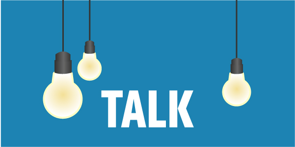 Messe-Beleuchtung_Grafik_Blog-Talk