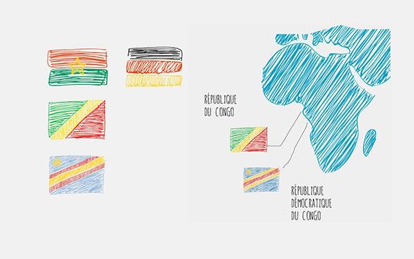 coltanfieber_infografik_01_600x375