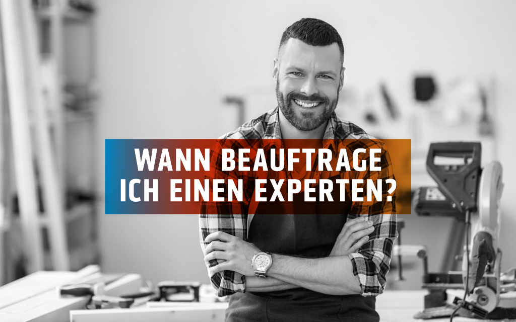Wann beauftrage ich eine Inbound-Marketing-Agentur?