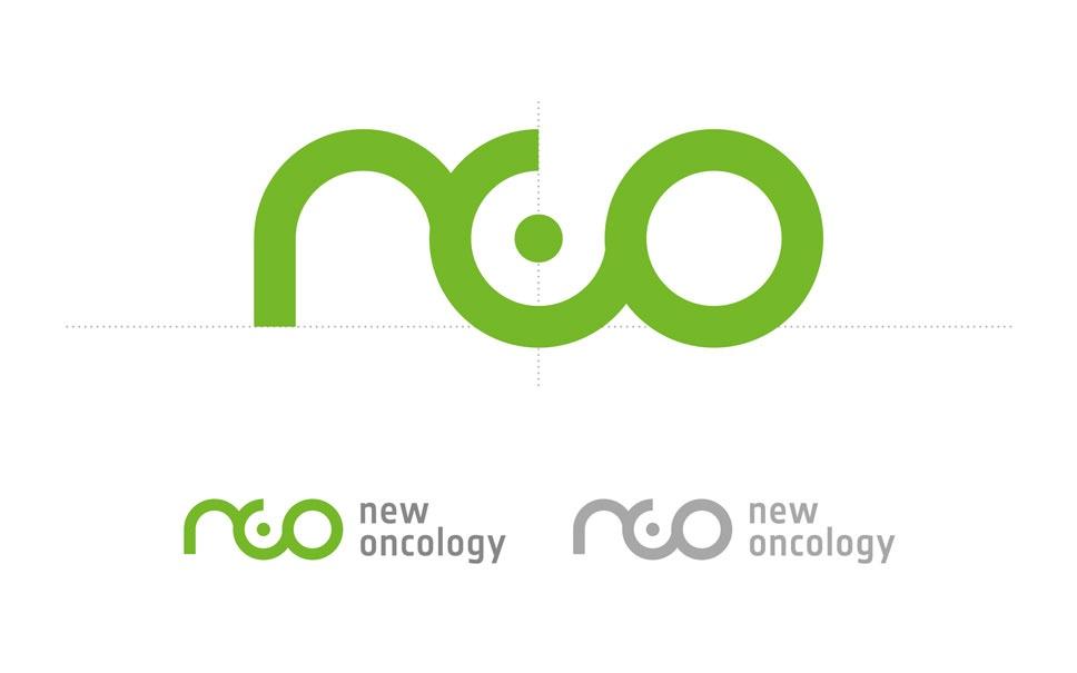 Neo_02.jpg