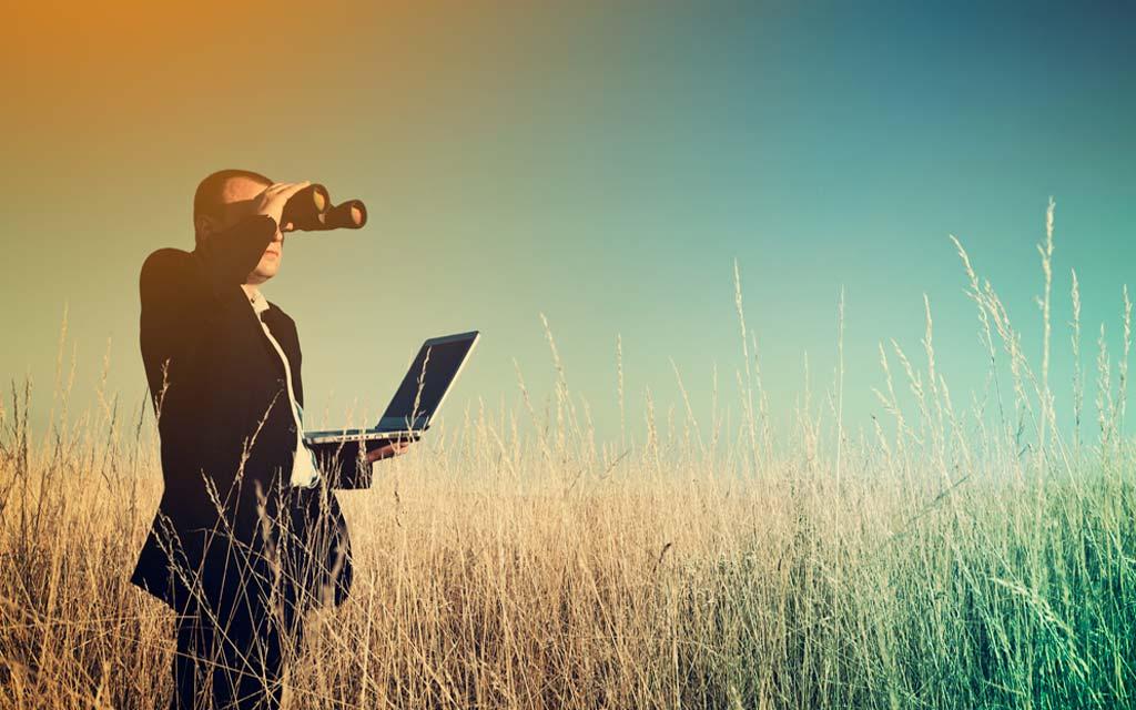 Wie aussagekräftig ist der Sichtbarkeitsindex für Ihre Website?