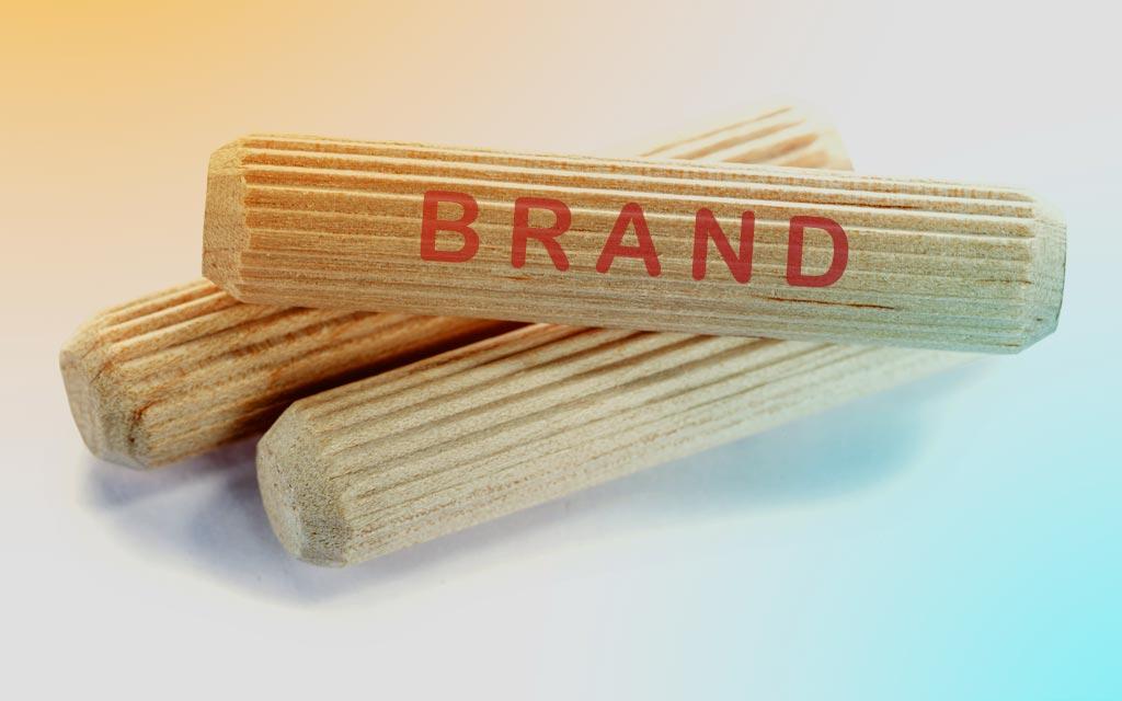 beispiele-gutes-branding4