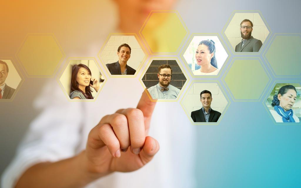 Wie Sie mit einem Online-Karriereportal Bewerber gewinnen