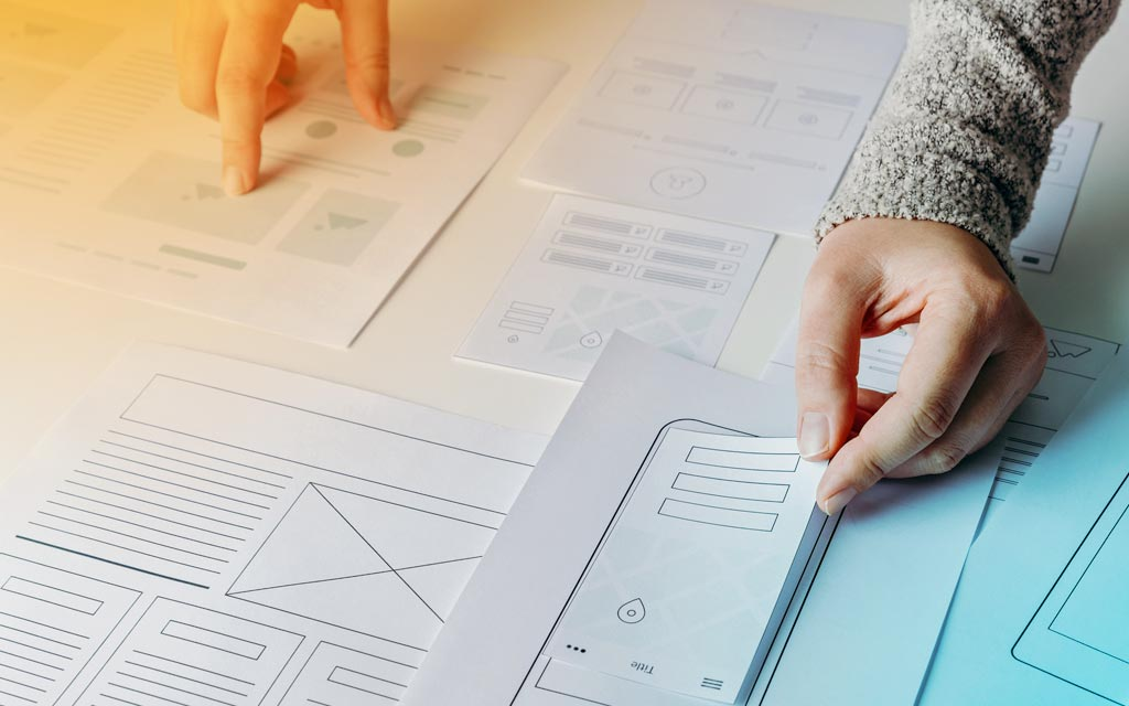 Website Relaunch mit Responsive Webdesign