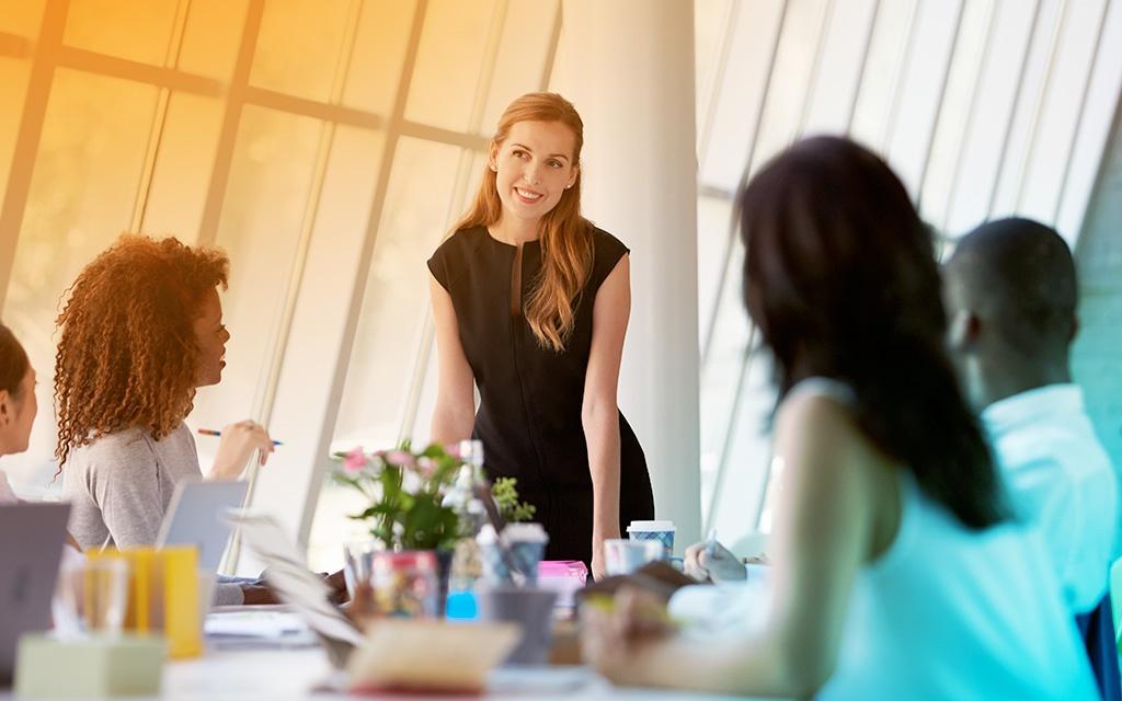 5 Fehler, die Sie bei der Lead-Generierung im B2B-Marketing vermeiden sollten