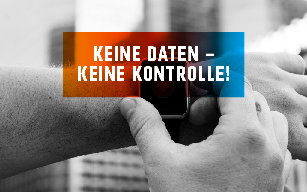 KPI Marketing – strategische Planung mit dem Key-Performance-Indikator