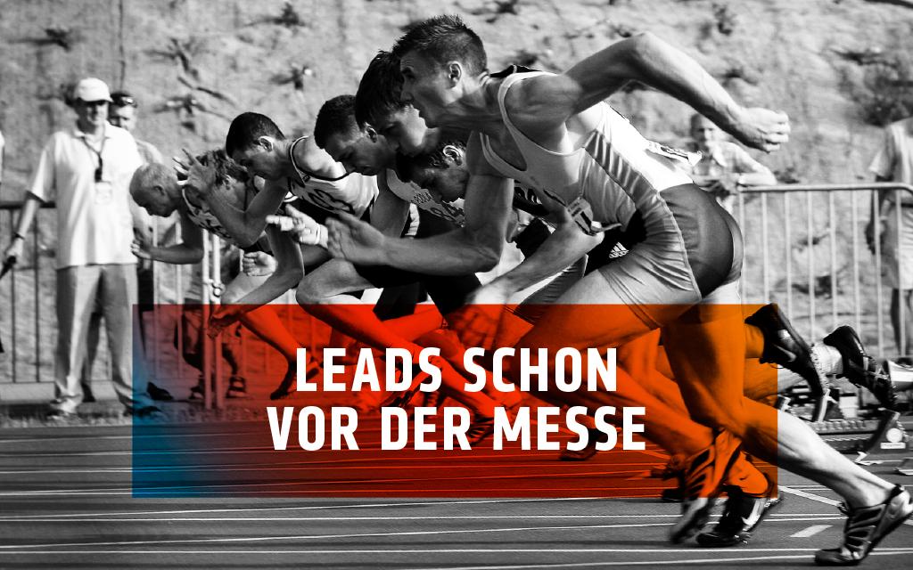 Vier_Blogbeitrag-LeadsMesse